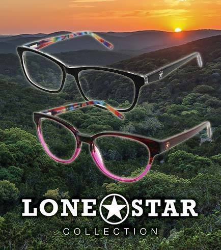 Lone Star Collection in Fairfield, TX