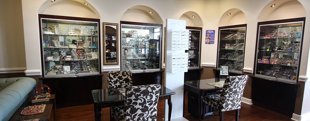 optometrist-cypress-tx